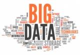 消费者大数据用户评价分析