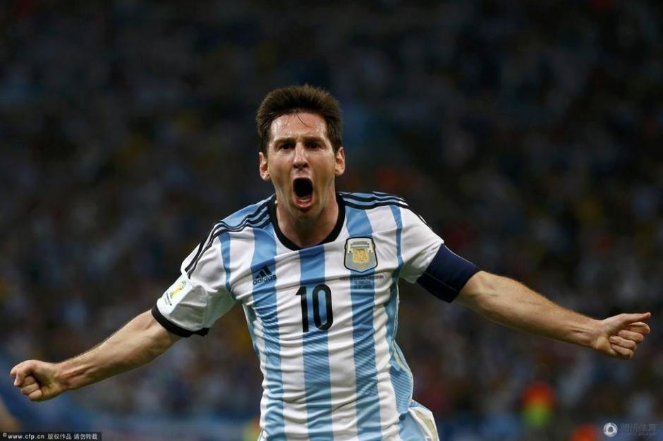 2014年巴西世界杯(英语:2014 fifa world cup)是第20届世界杯足球赛.