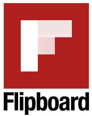 Flipboard: 您的随身社交杂志
