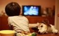 六月扫盲季 如何选购称心如意的4K电视