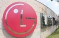 "LG G3""票房""超预期 三星S5销售增速放缓"