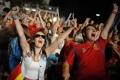 家电世界杯 志高空调与球迷们携手共同进退
