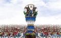 家电世界杯 球场爆冷帝度极智冰箱强劲冷风