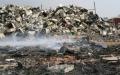 电子垃圾地下产业链 非法回收年产值近千亿