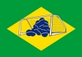 巴西惨败德国 万和燃气灶立志赢回面子