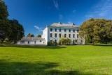 英最廉价豪宅仅售530万:3千平米90%免费送