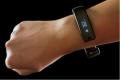 LG健身腕带试用:糟糕的屏幕不值得买