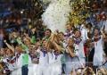 家电世界杯 格兰仕空调与你一起见证冠军诞生