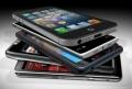 小米或取代HTC全球地位 HTC再传高管离职