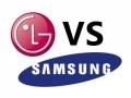 LG电子Q2纯利暴增165% 电视获利大增