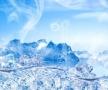 冰凉节来袭 美菱冰箱价格让你大跌眼镜