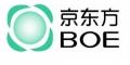 京东方A拟约11亿元首期回购社会公众股份