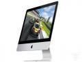 2014 年苹果为 Mac 系列增值使其销量激增