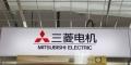三菱电机缺陷空调无下文 曾被勒令在华停售