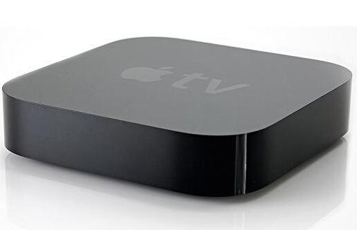 解读:所有电视盒子都不能装App了?