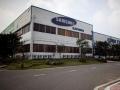 三星本土工厂两年2死16伤:加大安全投资