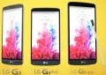 LG推G3廉价版变种机 参与狙击三星电子