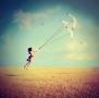 志在必得 志高空调用心成就最初的梦想