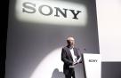 索尼(中国)有限公司董事长兼总裁栗田伸树表示:索尼将以4K为契机,通过推出搭载高品质音画功能,更为丰富、强大的索尼4K电视产品线,继续推进索尼电视的高端型号战略。