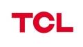 TCL多媒体半年净赚1.69亿港元 同比减33%