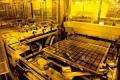 32吋液晶面板价格涨 华星光电或受益最大