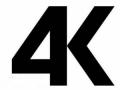 国产4K电视份额下滑 六大彩企惨遭三星反咬
