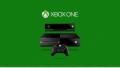 国行Xbox One已完成出关手续
