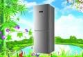 冰箱型号含义大解读 教你识别国产冰箱