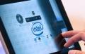 英特尔将向生产商提供补贴提升平板电脑份额