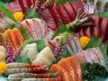 九月家装季 各种食物最佳保存温度造不造