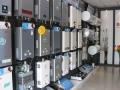 电热水器行业需尝试合作与竞争并存发展