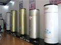 空气能热水器或改变热水器产品竞争格局