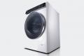 多重利好因素推动洗衣机市场智能化转型
