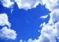 """家电好声音 """"云图像识别""""美菱CHiQ智能冰箱"""