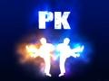 擂台大PK 美的电热水器花式吊打普通产品