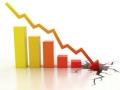 第三季度全球PC出货量下滑1.7% 好于预期