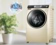 前七个月高端洗衣机销量同比增6.91%