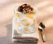 美味酸奶诞生记 使用酸奶机尽享酸甜滋味