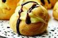 色香味俱全 搞定面包机与健康美味每日随行
