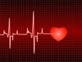 十月提钱备货 志高V铂空调 只听到心跳