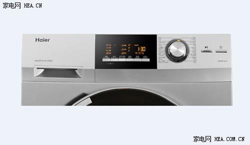 热泵型干衣机工作原理 是热泵与电加热,ptc加热等能量转换方式不同,是