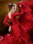 今秋时尚红人 万和智能恒温燃气热水器