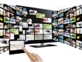 评论:广电管住了互联网电视,然后呢?
