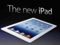 iPad销量连续三个季度下滑 苹果怎么看?
