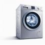高端洗衣机逆市飘红 补贴政策为行业带来利好