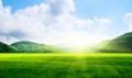 海尔干衣机 尽享舒适健康贴心的阳光生活