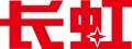 四川长虹周一涨停复牌 拟40亿投4大项目