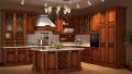 美的智能整体厨房 满足不同用户需求