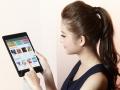 HTC明年推自家平板产品 主打千元市场