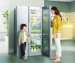 未来高端冰箱的需求量将大幅度增加